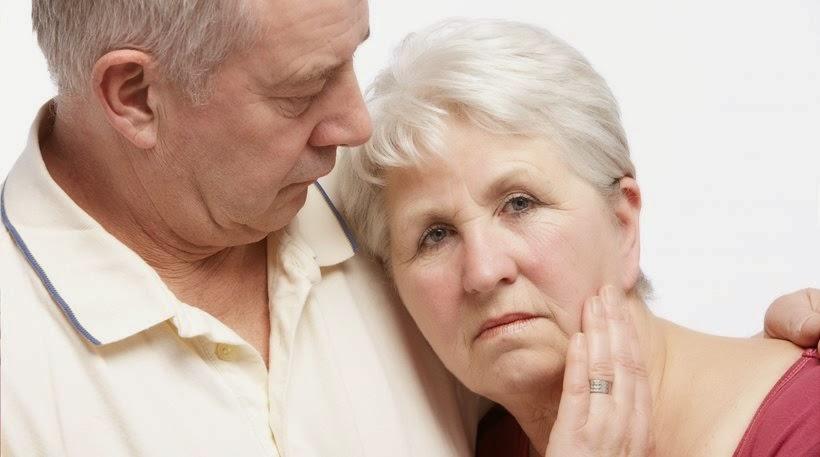 Πώς η άσκηση μπορεί να βοηθήσει στη μείωση των συμπτωμάτων της νόσου του Alzheimer